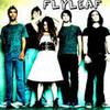 FlyLeaf♥ HarryPLover photo