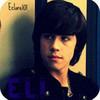 Eli!♥ HarryPLover photo