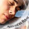Alexhelen24 photo