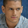 wentmiller fiyona photo