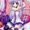 anime-lover211 photo