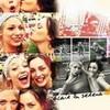 Blair and Serena Wallpaper 2 H2o-girl23 photo
