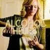 Alcohol Helps (Y) LemonPie15 photo