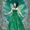 my fairy birthstone anime-lover211 photo