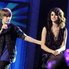 selena and justin wasifaqsa photo