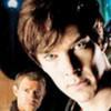 The new Sherlock and Watson CreamPuff78 photo