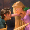 Tangled!!!!!!!!<3<3<3=D SJ_waddles photo