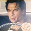 Damon Salvatore <3 locaxox photo