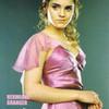 Hermione Flora_Bloom photo
