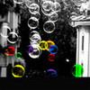 Bubbles!!!! dramaqueen00 photo