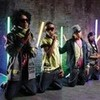 Mindless Behavior  SierraRocks123 photo