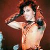 Prince ♥ Pretend-Rose photo