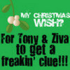 Made by the lovely Dannii AKA Lie_To_Me_123 ziva_rocks photo