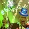 and Happy New Year to you too, Obama  justliveitlive photo