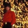 MJ.... ShamonePrincess photo