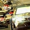 Need for speed Most Wanted WolfCryer photo