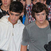 Harry and Zayn<333 MrsCiaraStyles photo