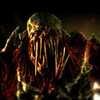 Dead space brute WolfCryer photo