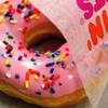 Donuts 2 amdow98 photo
