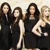 Pretty Little liars amdow98 photo