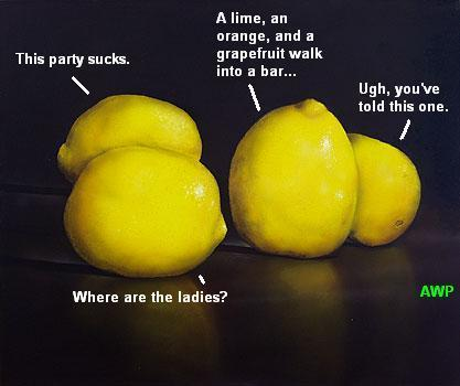 soozozofunny: Funny lemon pictures: soozozofunny.blogspot.com/2012/01/funny-lemon-pictures.html