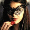 Katherine♥ [ Credit: me] Vampire_Orchid photo