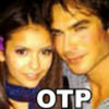 epicdelena4ever photo