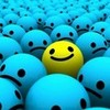 :) happy wisegurl photo
