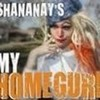 shanaynay brunomarsluva photo