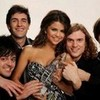 Selena & The Scene @ People