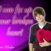 iluvyajustin photo