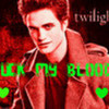 edward cullen&lt;3 brunomarsluva photo