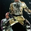 This Is Why I Like The HIStory Era hehe MJ_My_Love photo