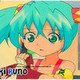 Mishu-chan