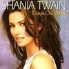 Shania Twain Come On Over bigrob103 photo