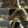 Taylor Squared karateyki photo