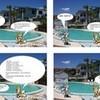 humorphobia: fear of a funny comic TheDarkEmpire photo