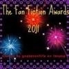 Official TFFA 2011 icon ;D goddessoflife photo