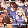 Taylor :D iluvllllll photo