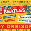 Beatles Poster! Sign Up to Win! RokpoolMusic photo