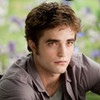  xEdwardCullen photo