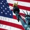 Americans FTW! :D iluvllllll photo