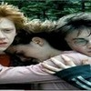 One of my favorite Golden Trio scenes from the movies. Kassaremidylynn photo