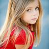 my sis renesmee567 photo