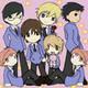 yumi_sama911's photo