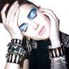 Shaliyah photo
