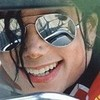 The Sweetest Smile Ever ♥ MJ_My_Love photo