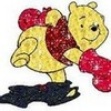 pooh bear mackalarobin1 photo