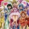 mermaid melody cheree398 photo