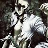 :) Silverain photo